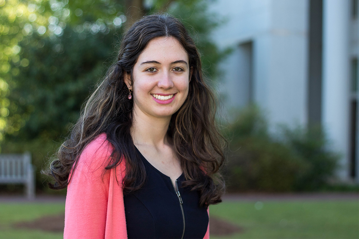 Ks2 proofreading worksheets thesis statement for a research paper on eating disorders